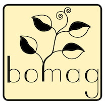 BOMAG s.r.o.